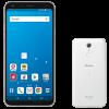 ドコモ「LG style L-03K」発売、SDM450搭載の5.5インチ(18:9)ディスプレイスマートフォン