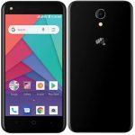 Micromax Bharat GO 発表、軽量OS Android Oreo(Go エディション)採用のエントリー機