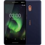 Nokia 2.1 発表、大容量バッテリー・デュアルスピーカー・軽量OS「GO Edition」のエントリー機
