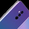 UMIDIGI Z2 発表、6.2インチ(19:9ノッチ付)・Helio P23・B19対応のスマートフォン、価格299.99ドル