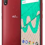 Wiko View Max 発売、5.99インチ縦長・大容量バッテリー搭載のエントリースマートフォン