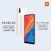 タイで「Xiaomi Mi MIX 2S」発売、6インチ縦長・SDM845搭載のファブレット、価格は約6.2万円から