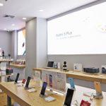 Xiaomi バンコクのMBKセンターに公式ストア「Mi store」オープン