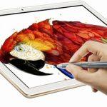 10.8インチ「HUAWEI MediaPad M5 Pro」国内発売、タッチペン付属の高性能WiFiタブレット
