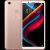 vivo Y75s 発表、5.99インチ(18:9)・SDM450・RAM4GB搭載のスマートフォン