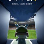 Xiaomi、6月25日に8インチタブレット「Mi Pad 4」と「Redmi 6 Pro」発表予定