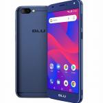 BLU C6 発表、5.5インチディスプレイでGO Edition採用の3Gスマートフォン