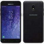 Galaxy J3 Achieve 2018 アメリカで発表、5インチディスプレイのエントリースマートフォン