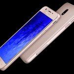 Samsung Galaxy J7 Refine 2018 アメリカで発売、5.5インチのエントリーモデル