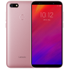 Lenovo A5 中国で発表、5.45インチ(18:9)ディスプレイの廉価スマートフォン、価格599元(約1.1万円)