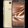 TECNO Pouvoir 2 Pro、5000mAhバッテリー搭載の6インチスマートフォン