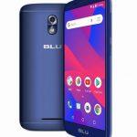 BLU Studio G4 発表、OSにAndroid GO Edition採用の5.2型3Gスマートフォン