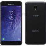Galaxy J7 V (2018) 発表、5.5インチHDディスプレイのスマートフォン