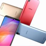 Infinix Smart 2 発売、MediaTek MT6739搭載のAndroid Go Editionスマートフォン