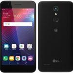 LG Phoenix Plus 発表、Snapdragon425搭載の5.3インチスマートフォン