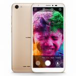 Lava Z61 発表、5.45インチ縦長ディスプレイのAndroid GO Editionスマートフォン