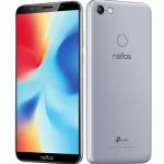 TP-LINK Neffos C9A 発表、MediaTek MT6739搭載の5.45インチスマートフォン