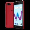Wiko Sunny3 発表、Android GO Edition採用の5インチ 3Gスマートフォン