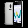 Wiko Sunny3 mini ヨーロッパで発売、4インチのローエンドスマートフォン