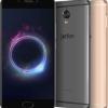 jetfon(ジェットフォン) 発表、SIMカード不要、世界中で通信可能なクラウドSIMテクノロジー搭載、価格は39,800円