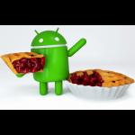 Android 9 Pie(アンドロイド 9 パイ) 正式版リリース