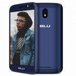 BLU C5 2018 発表、5インチのAndroid GO Editionスマートフォン