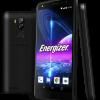 Energizer POWER MAX P490 発表、4.95インチ・4000mAhバッテリー搭載のAndroid GO Editionスマートフォン