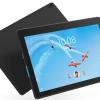 Lenovo Tab E10 発表、10.1インチのAndroid Go Editionタブレット、価格は129.99ドル
