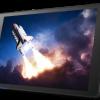 Lenovo Tab E8 海外で発売、8インチの100ドルタブレット