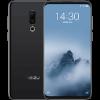 Meizu 16th 発表、6インチ・SDM845・画面内指紋認証センサー搭載のフラッグシップ、価格は約4.4万円から