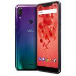 Wiko View2 Plus 発表、5.93インチ(ノッチ付)・4000mAhバッテリー搭載、価格は250ユーロ