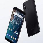 タイでXiaomi Mi A2/A2 Lite発売 ミッドレンジのAndroid Oneスマートフォン 価格は約3.1万円/約2.2万円