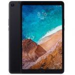 Xiaomi Mi Pad 4 Plus 発表、10.1インチ・SDM660・8620mAhバッテリー搭載のタブレット、約3.1万円から