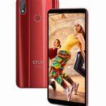 Coolpad Cool Play 7C 中国で発売、5.5インチ縦長ディスプレイ・デュアルカメラ搭載の廉価モデル