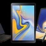 Etorenで10.5インチタブレット「Galaxy Tab S4」発売、総額 約8.4万円から