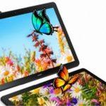 10.1インチ「HUAWEI MediaPad T5」発売、ステレオスピーカー搭載のエントリータブレット、価格は22,800円から
