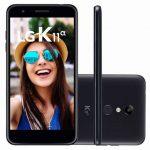LG K11α 海外で発売、MediaTek MT6750搭載の5.3型ディスプレイのスマートフォン