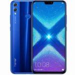 Huawei、honor 8X 発表 6.5インチ・Kirin710搭載のミッドレンジ機、価格は約2.3万円(1399元)から