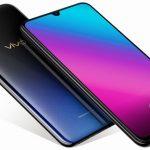 vivo V11 Pro 発表、6.41インチで画面内指紋認証を搭載したファブレット