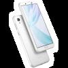 SHARP AQUOS sense2 (アクオス センス2) 発表、5.5インチ・SDM450・おサイフケータイ搭載のスマートフォン