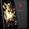 Coolpad illumina アメリカで発売、5インチディスプレイのAndroid Goスマートフォン