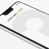 Google Pixel 3 XL 発表、FeliCa搭載の6.3インチ(ノッチ付)ファブレット、価格は119,000円から