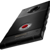 RED HYDROGEN ONE 発売、ホログラフィックディスプレイ搭載のスマートフォン