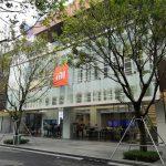 Xiaomi(シャオミ)の公式ストア 深セン旗艦店に行ってきた