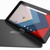 ARCHOS Oxygen 101 S 発表、MediaTek Helio X20・Android 9 Pieの10.1型タブレット、価格は約2万円