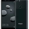 Haier P10 発表、5.5インチ(18:9)ディスプレイ・4000mAhバッテリー搭載のスマートフォン
