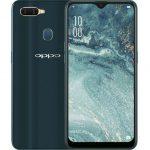 オッポ ジャパン SIMフリー「OPPO AX7」発売、大容量バッテリー搭載の6.2型ファブレット