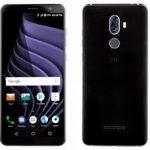 ZTE Blade Max View 発表、デュアルカメラ搭載で大容量バッテリーのスマートフォン