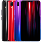 vivo Z1 Youth Edition 発表 6.26型ディスプレイ・Snapdragon626搭載の廉価モデル、価格は約1.8万円