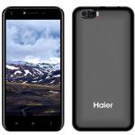 デュアルカメラ搭載の Haier Alpha A3 発表、5型スマートフォン